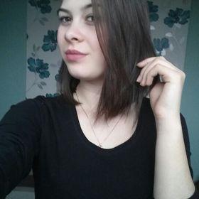 Vivien Kollár
