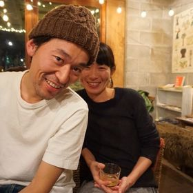 masaaki OKUDA
