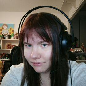 Vilma Virtanen