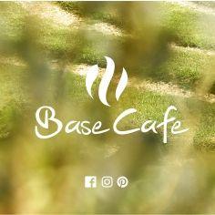 Base Café