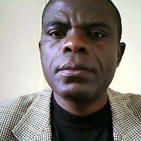 Peter Lengwe