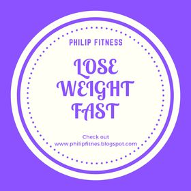 Philip Fitness