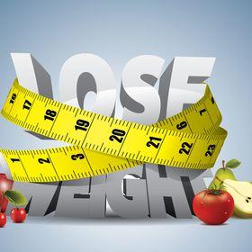 Healthy women | Best Diet Weight Lose