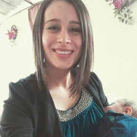 Rebeca Ramirez