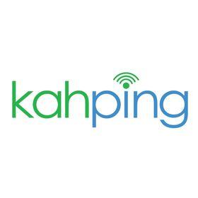 kahping