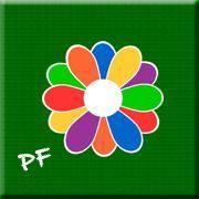 Positive Flower