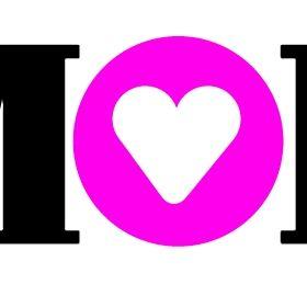 LoveMom.co