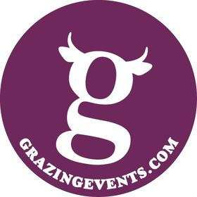Grazing Event Catering