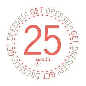 Get Dressed! Boutique