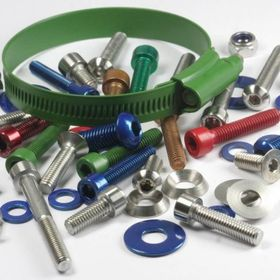 carbolts.co.uk