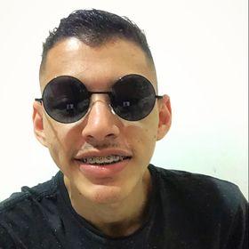 Rafael M Santos