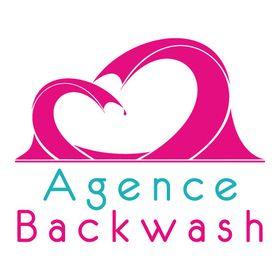 Agence Backwash