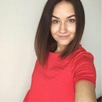 Anna Muchová