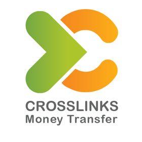 Crosslinks Money Transfer