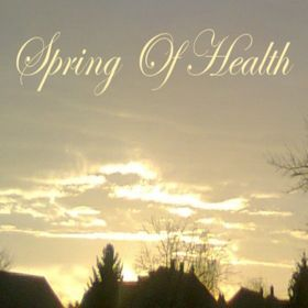 Spring Of Health