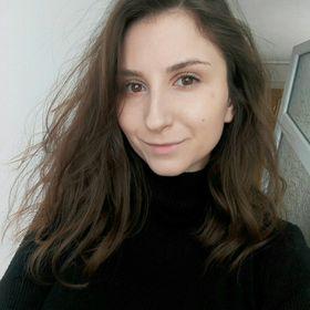 Elena Lavinia