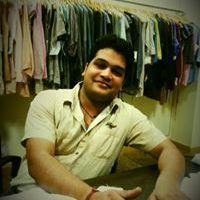 Tarun Mittal
