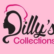Dilly's Colletions
