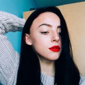 Sabka Macháčková