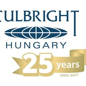 Fulbright Hungary