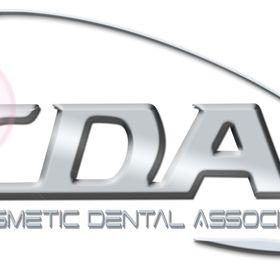 Cosmetic Dental Associates