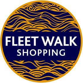 FleetwalkTorquay