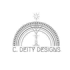C. DEITY DESIGNS