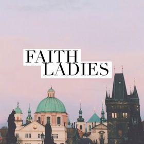 Faith Ladies