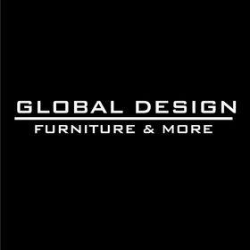 Global Design Suceava