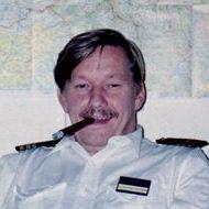 Lech Zakaszewski