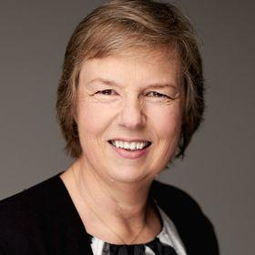 Angela Schueler