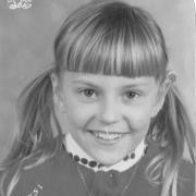 Kirsi Saarikko