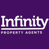 Infinity Property Agents Sydney