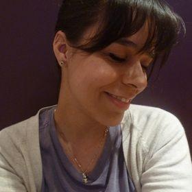 Patricia Brasil