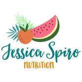 Jessica Spiro Nutrition