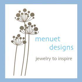 Menuet Designs