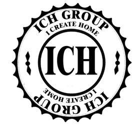 ICHgroup