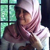Noor Aenni
