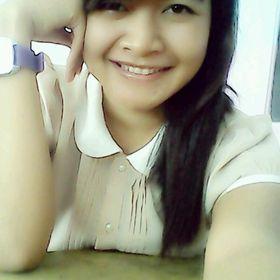 Dayah Jiyong