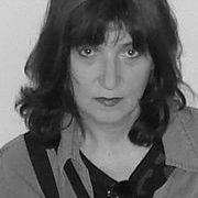 Zsuzsanna Erdélyi-Szabó