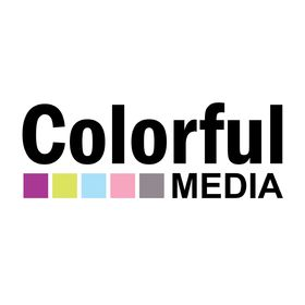 Colorful Media