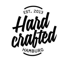Hardcrafted Hamburg