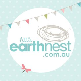 Little Earth Nest