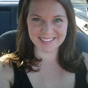 Kristen Cahill