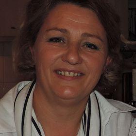 Yvonne van Haaren