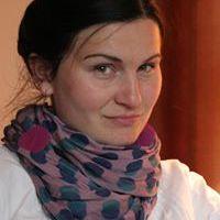 Anna Łaskawiec