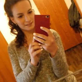 Veronika Tallová