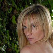 Heidi Lagneaux