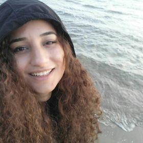 Zeynep Gezgin