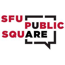 SFU Public Square